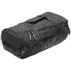 Mystery Ranch Mission Duffel Travel Bag / Pack|Mystery Ranch Mission Duffel|Mystery Ranch Mission Duffel|Mystery Ranch Mission Duffel