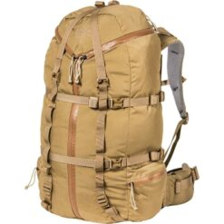 Mystery Ranch Selway 60 Coyote|Mystery Ranch Selway 60 Foliage
