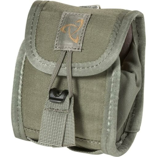 Mystery Ranch Quick Draw Range Finder Holster