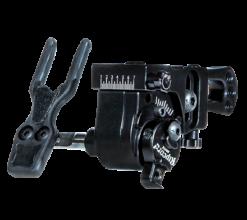 Ripcord Drive Micro - Arrow Rest