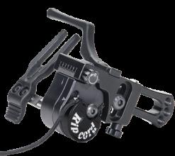 Ripcord MAX Micro - Arrow Rest - Black