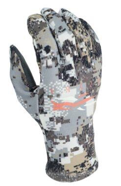 Sitka Gear - 2018 Merino Glove OPTIFADE Elevated II