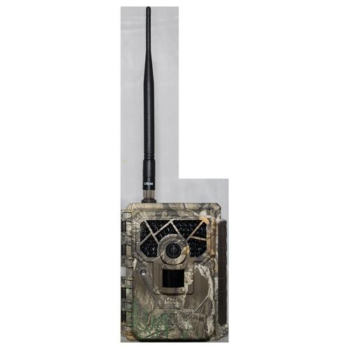 Covert Blackhawk LTE Trail Camera