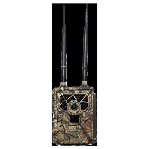 Covert Code Black  LTE Trail Camera