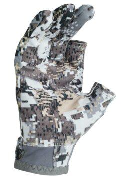 Sitka Gear - ESW Glove OPTIFADE Elevated II