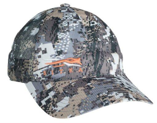 Sitka Gear - ESW Hat OPTIFADE Elevated II