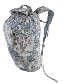 Sitka Gear - Mountain Approach Pack OPTIFADE Open Country