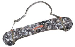 Sitka Gear Bow Sling OPTIFADE Elevated II|Sitka Gear Bow Sling Optifade Open Country|Sitka Gear Bow Sling Optifade Subalpine