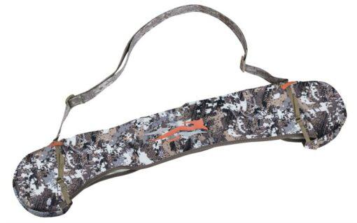 Sitka Gear Bow Sling OPTIFADE Elevated II Sitka Gear Bow Sling Optifade Open Country Sitka Gear Bow Sling Optifade Subalpine