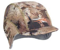Sitka Gear Dakota WS Hat Waterfowl Marsh