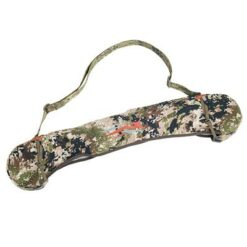 Sitka Bow Sling OPTIFADE Subalpine - Sitka Gear|Sitka Gear Bow Sling Optifade Elevated II|Sitka Gear Bow Sling Optifade Open Country