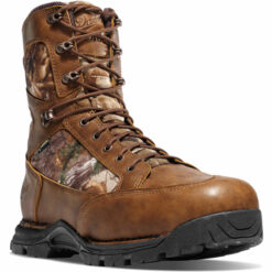 """Danner Pronghorn 8"""" Realtree Xtra 400G"""