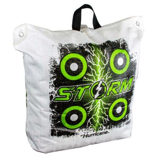 Hurricane Storm Bag Target