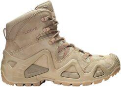 Lowa Zephyr GTX Mid Hunting Boot