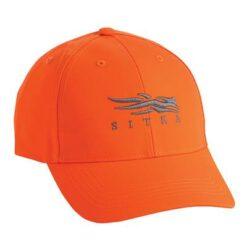 Sitka Ballistic Cap - Sitka Gear