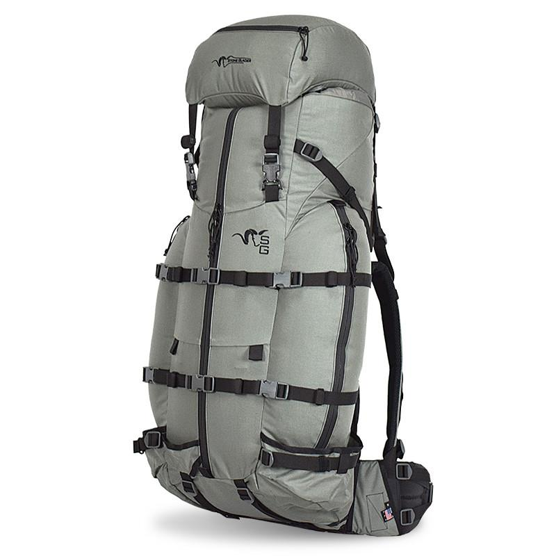Stone Glacier Sky Talus 6900 Pack