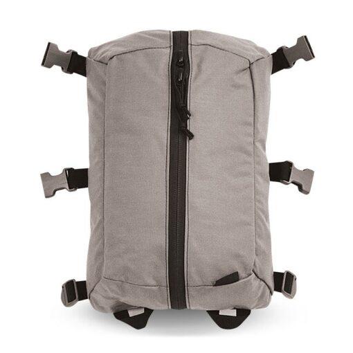 Shop - Stone Glacier - Access Bag Shop - Stone Glacier - Access Bag    
