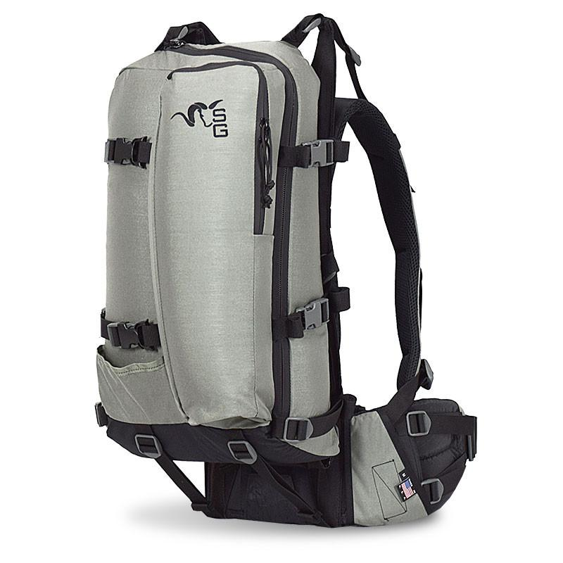 Stone Glacier Approach 1800 Hunting Back Pack