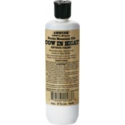 Rocky Mountain Elk Cow in Heat Estrus Urine (Refill)