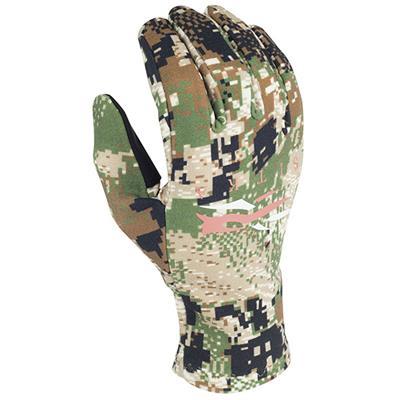 Sitka Gear - Merino Glove OPTIFADE Subalpine