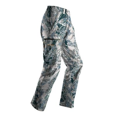 Sitka Gear Clearance - Ascent Pant OPTIFADE Open Country (Closeout)