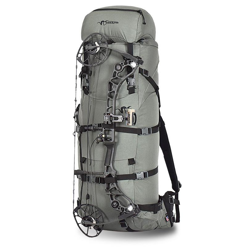 Stone Glacier Sky Archer 6200 Pack