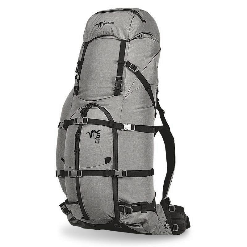 Stone Glacier Sky Guide 7900 Pack