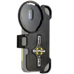 iPhone 8 Plus w/LifeProof Fre Case