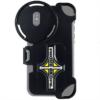 Phone Skope Phone Case||||