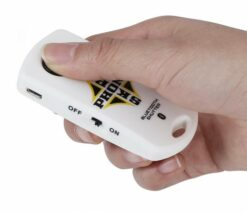Phone Skope Bluetooth Shutter Remote