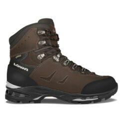 Lowa Camino GTX Hunting Boot