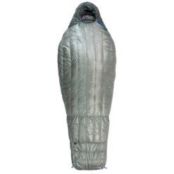 Stone Glacier Sleeping Bag 15|Stone Glacier Sleeping Bag|Stone Glacier Sleeping Bag