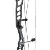 Prime Logic CT 3 Compound Bow