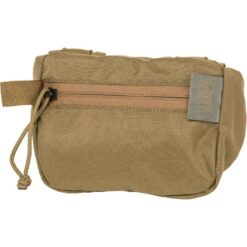 Mystery Ranch Forager Pocket |Mystery Ranch Forager Pocket|Mystery Ranch Forager Pocket
