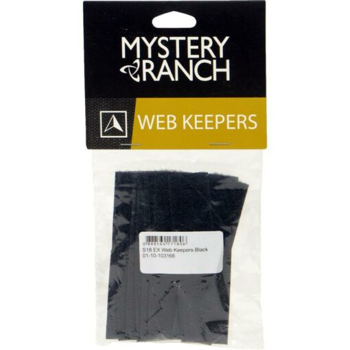 Mystery Ranch Web Keepers|Mystery Ranch Web Keepers|Mystery Ranch Web Keepers|Mystery Ranch Web Keepers
