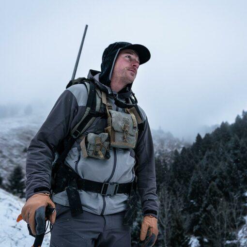 Shop Stone Glacier De Havilland Jacket and Accessories|Stone Glacier De Havilland Jacket Zip Out|Stone Glacier Jacket|De Havilland Jacket Pocket|Stone Glacier Hunting Jacket