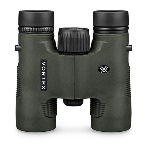 Vortex Diamondback Binoculars