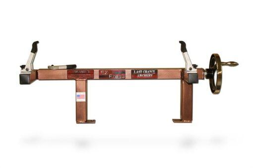 EZ Press Bow Press - Archery Tools