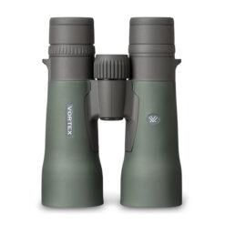 Vortex Razor HD Binoculars