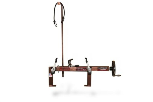 Bow Press Ultimate EZ Deluxe