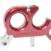 Carter Archery Releases - Convertible Thumb Trigger Archery Release Aid Carter Releases Convertible Thumb Trigger Archery