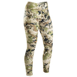 Sitka Gear Womens - Midweight Bottom Optifade Subalpine