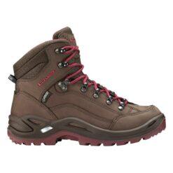 Lowa Renegade GTX Mid Women's Hunting Boot