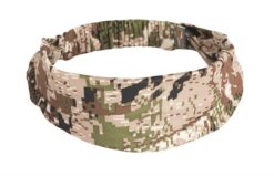 Sitka Gear Womens - Core Lightweight Headband Optifade Subalpine