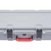 SKB Pro Series Small Compact Bow Cases SKB Pro series case Front view Pro Seriew SKB Case