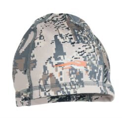 Sitka Gear - 2019 - Beanie Open Country Concealment|Sitka Gear - 2019 - Beanie Subalpine Concealment