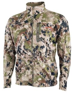 Sitka Gear [NEW] Mountain Jacket in Gore OPTIFADE Subalpine Sitka Gear Mountain Jacket Optifade Open Country