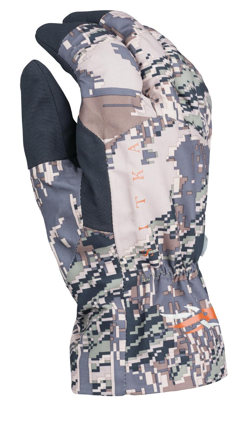 Sitka Gear Closeout Sale - Stormfront GTX Glove OPTIFADE Open Country (2XL)