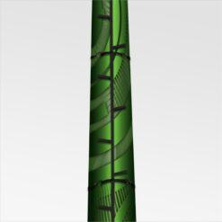 Sniper Treestands - 20' Treestand Climbing Stick