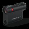 Leica Optics Rangemaster CRF 2400-R Rangefinder Leica  Rangemaster CRF 2400-R